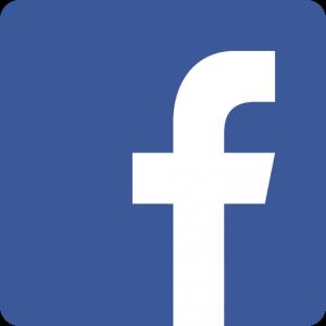 https://www.facebook.com/Easy-Wash-Martonv%C3%A1s%C3%A1r-1671312506464519/?ref=ts&fref=ts